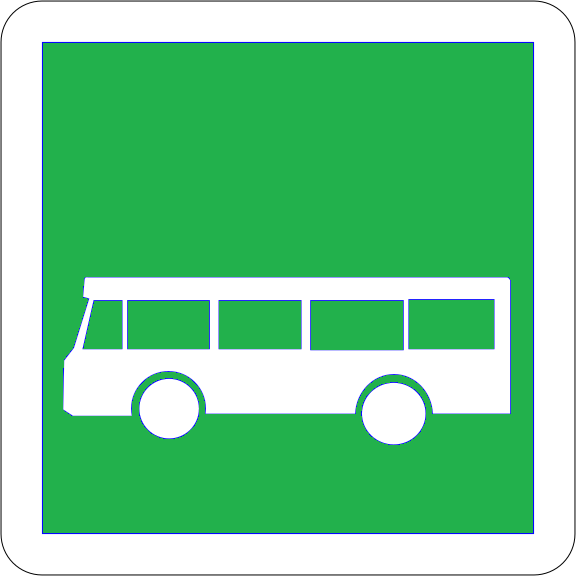 France_road_sign_C6.svg.png