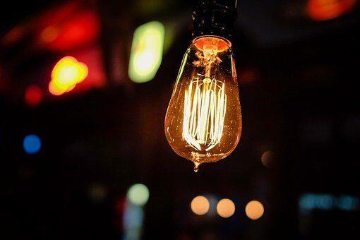 idee ampoule.jpg