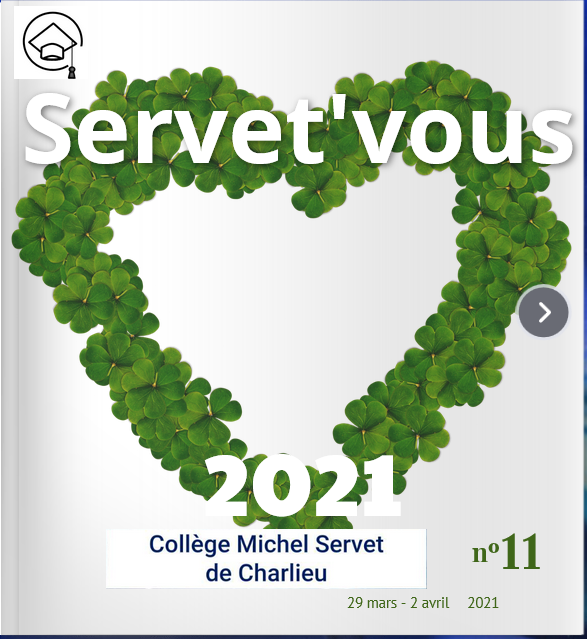 couverture  Journal n°11- 29 mars -2 avril 2021.png